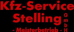 logo_stelling